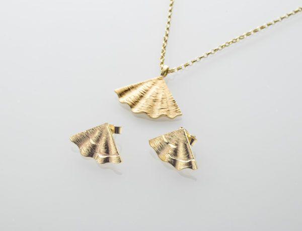 shore-gold