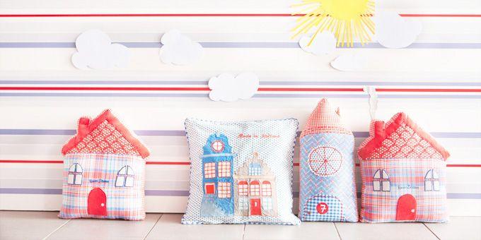 Winkels voor kinderen | Kids e-shop De Kleine Zebra