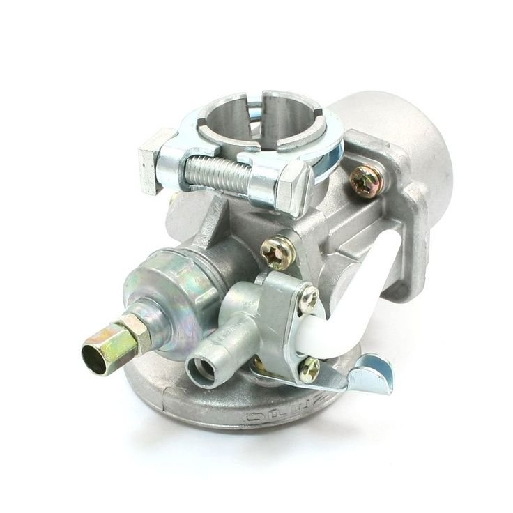 Sourcingmap a13101000ux0360 China Made Engine Lawn Mower Parts Generator Water Pump Carburetor >>> To view further for this article, visit the image link. #MowersandOutdoorPowerTools