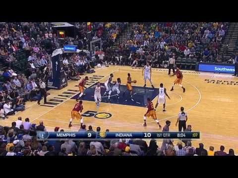Memphis Grizzlies vs Indiana Pacers NBA Games Today 24.2.2017#basketballgames #nbaplayoffs#nbagamestoday#nbagamestonight#nbafullgamehighlights#nbafullgame2016#nbagamereplays#nbagamereplaytoday#nbagamereplay2016#nbafullgamereplay2016#nbafullgamereplay2017