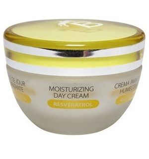 Anti-oxidizing, deep hydrating Shea butter resveratrol. Moisturize all day long with Barielle Day Cream- $9.99Bariel Pro, Hydration Shea, Anti, Pro Moisturizer, Butter Resveratrol, Deep Hydration, Shea Butter, Resveratrol Moisturizer, Face Moisturizer