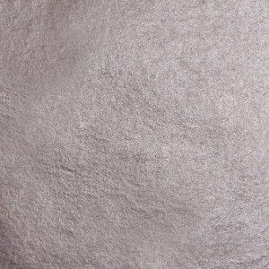 Platinum Leaf- Giusto Manetti Battiloro