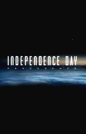 Secret Link Regarder Where Can I Download Independence Day: Resurgence Online Independence Day: Resurgence Filmes for free Voir Complete Movies Where to Download Independence Day: Resurgence 2016 Regarder Independence Day: Resurgence Complet CineMagz Online #BoxOfficeMojo #FREE #Movie This is Full