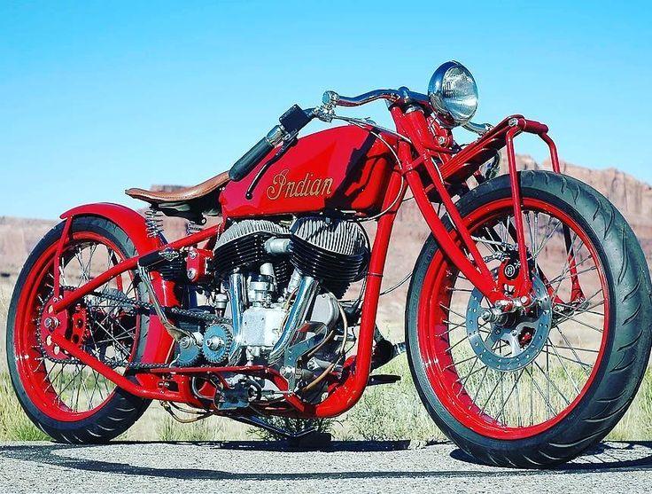 My dream  Kiwi 1911 Indian Boardtracker Replica #kiwi #boardtracker #indianmotorcycle