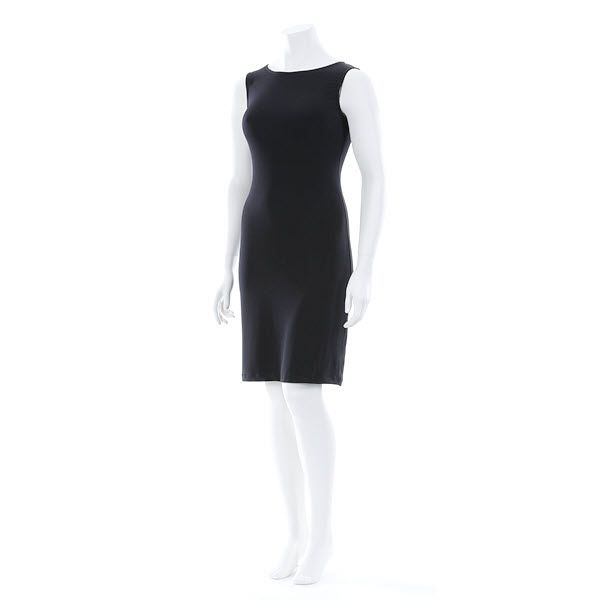 Audrey   The LBD Boutique - The Perfect Little Black Dress