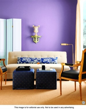 find your inner self through colors home decor hacks on valspar virtual paint a room id=27918