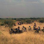 Boko Haram Turns Female Captives Into Terrorists - NYTimes.com