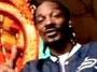 @SnoopDogg Music Video: Snoop Dogg - Signs ft Justin Timberlake & Charlie Wilson