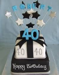 59 Best Men S Birthday Cakes Images On Pinterest Party