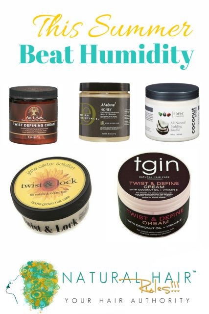 best styling products for black hair best 25 hair products ideas on 4816 | 374b7fa58d27d1a075eab4816c7da89e beats natural hair products