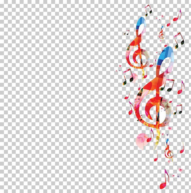 Nota Musical De Fondo Notas De Fondo Pintura G Clef Png Clipart Music Notes Background Cartoon Background Musicals