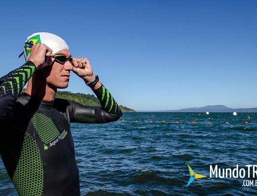Reinaldo Colucci estará na USP para a 2ª Etapa do Troféu Brasil de Triathlon  http://www.mundotri.com.br/2013/05/reinaldo-colucci-estara-na-usp-para-a-2a-etapa-do-trofeu-brasil-de-triathlon/