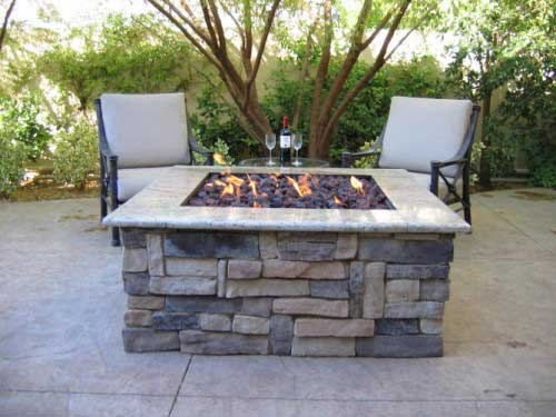 7 Best Images About Cool Fire Pits On Pinterest Fire