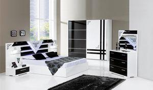 inegöl Naz Yatak Odası yatak odası, inegöl yatak odası modelleri, yatak odası fiyatları, avangarde yatak odası, pin yatak odası model ve fiyatları, en güzel yatak odası, en uygun yatak odası, yatak odası imaalatçıları, tibasin mobilya, tibasin.com, country yatak odası modelleri, kapaklı yatak odası modelleri, inegöl country yatak odası model ve fiyatları