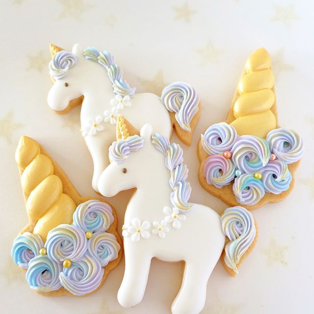 Cookie artist based in Kobe,JAPAN Please follow me and enjoy my works