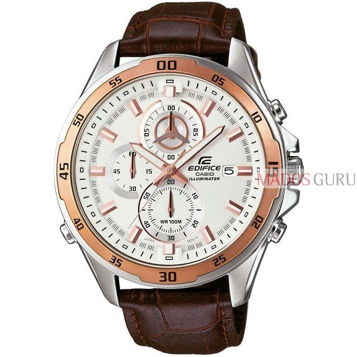 3404519a020 Vyriškas laikrodis