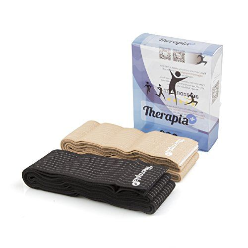Therapia Plus Knee Wraps - Weight Lifting, Cross Training... https://www.amazon.com/dp/B07199ZCB5/ref=cm_sw_r_pi_dp_x_3ZRwzbZFXB743