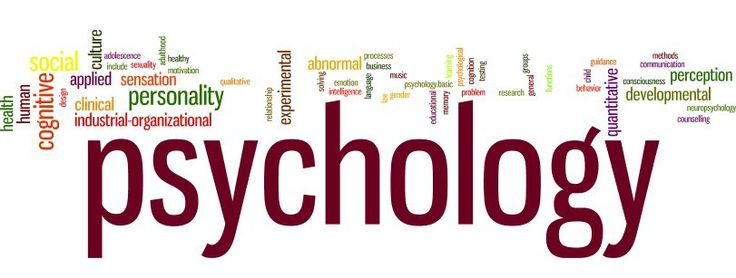 Graduate Program – Department of Psychology #doctorate #psychology #programs http://milwaukee.nef2.com/graduate-program-department-of-psychology-doctorate-psychology-programs/  # Graduate Program The Graduate Program in Psychology at Rutgers University–Camden is a 30-credit course of study leading to the Master of Arts degree. The program combines rigorous academic classes with an opportunity for individually supervised research apprenticeships. Our curriculum and training emphasizes…
