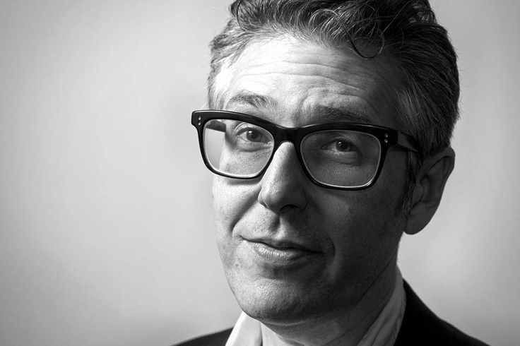 He knows what he's talking about...Ira Glass on creativity and why beginners often quit before becoming great.