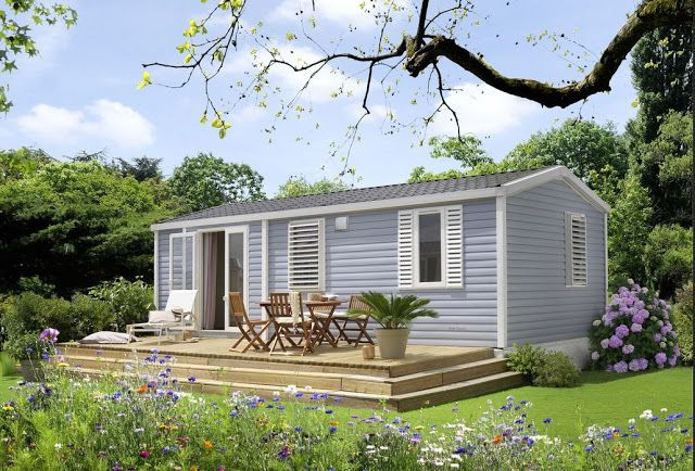 Mobile Homes For Sale In The Uk   Bing Images