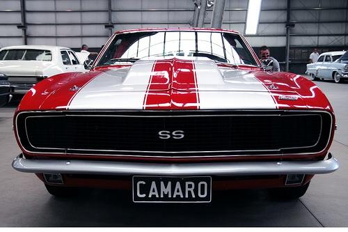 415 Best Camaro 1ere G 201 N 201 Ration Images On Pinterest
