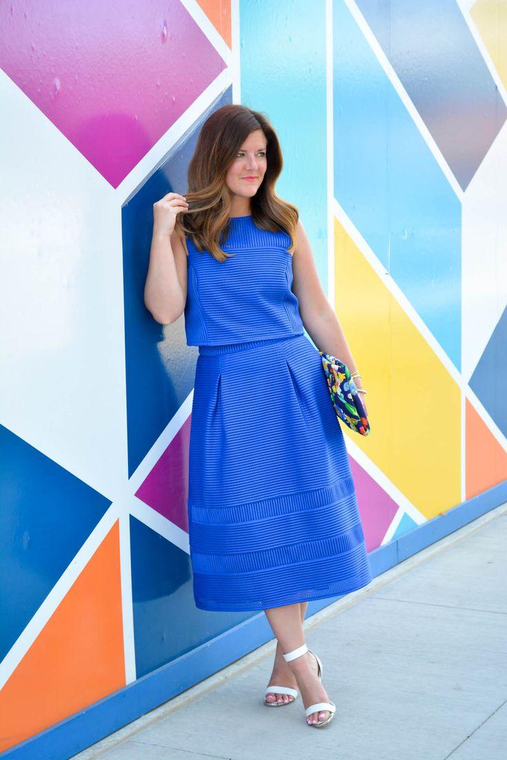 Favori Best 25+ Asos promo ideas on Pinterest | Green lingerie, Lace  TK71
