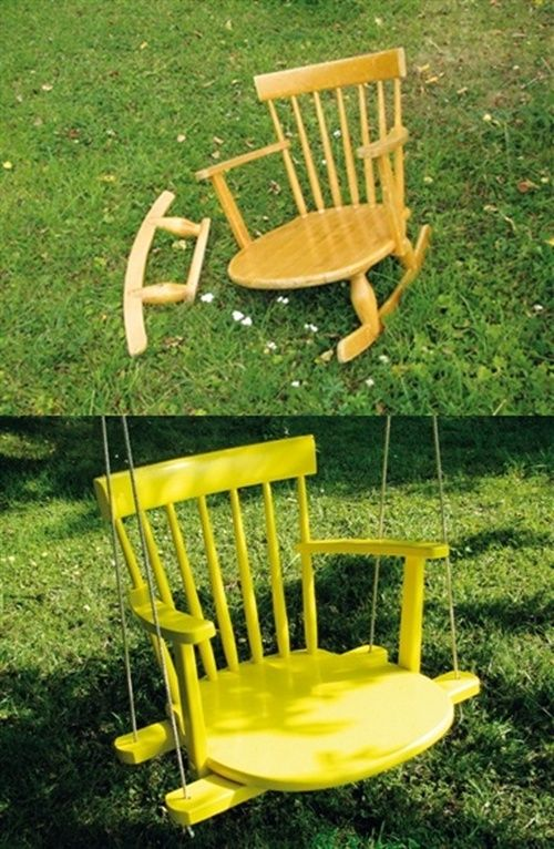 cadeira 2-vert
