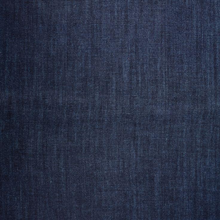 Textil Samba Lin