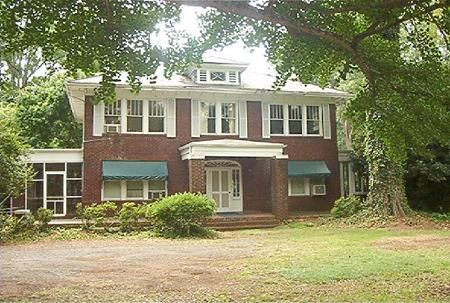 vintage home charlotte nc 17 best images about houses i like on 6805
