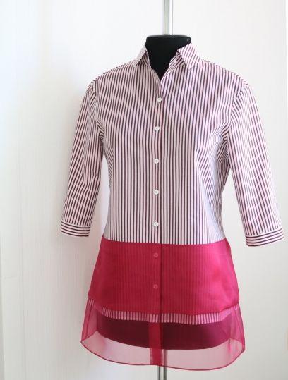6246a1c9ea8b2c4 женская рубашка минск , стильная женская рубашка, ателье минск, женская  классическая рубашка, блузки
