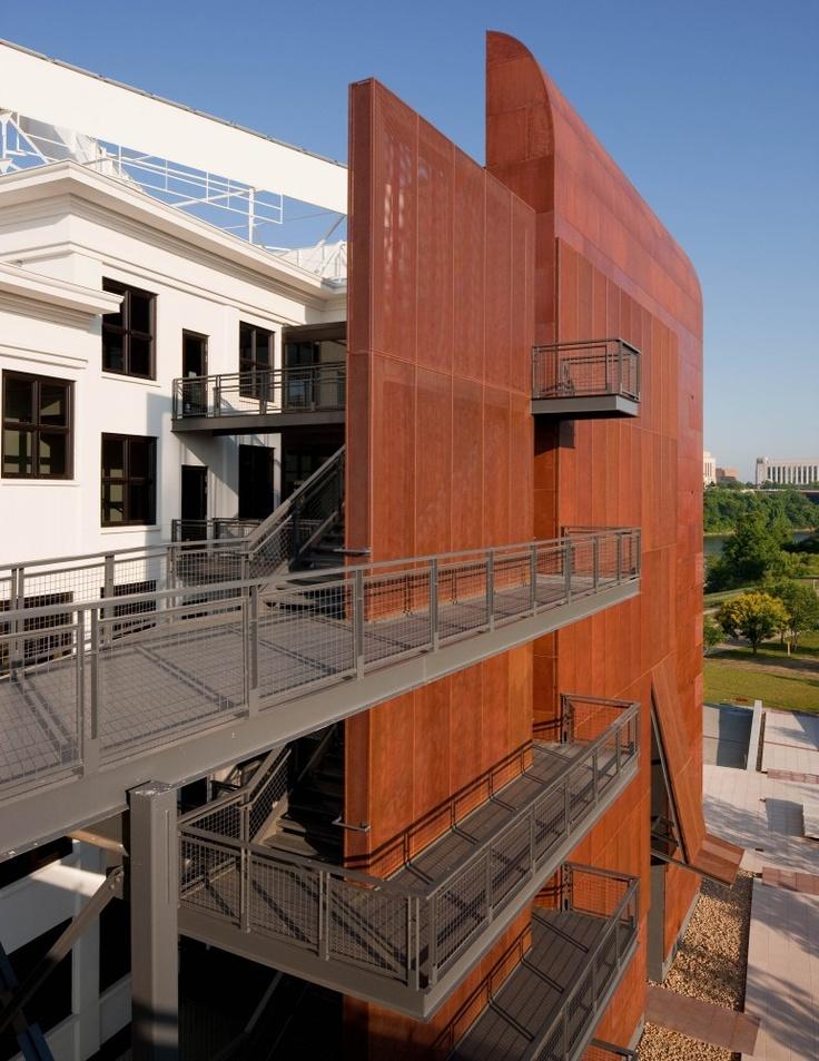 Modern Architecture Nashville 28 best the building images on pinterest | the bridge, bridges and