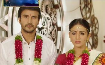 Srirastu Subhamastu (2016) Telugu Full Movie Download Free 1080p