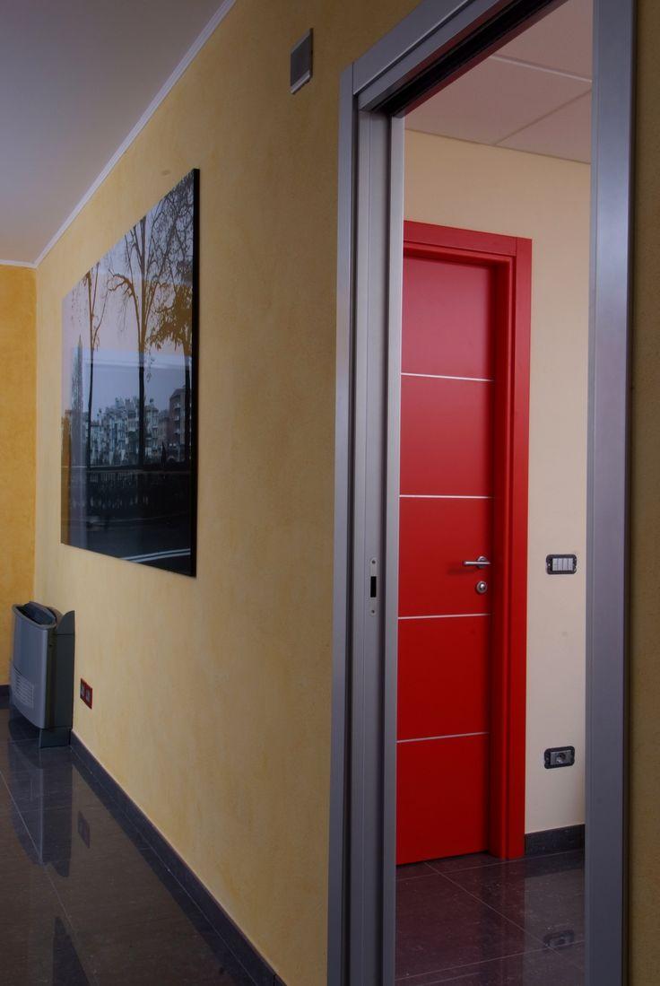 Le nostre porte #door #flessya #porta #design #home