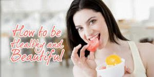 Acne Reducing Foods beautyrehab.org Healthy Skin depends upon Healthy diet.Be selective and careful regarding what you eat and drink.