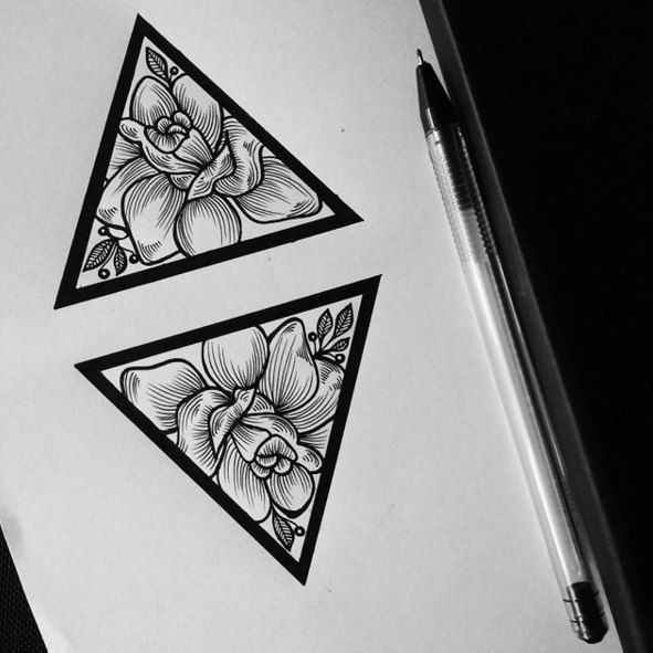 Best 25+ Create Your Own Tattoo Ideas Only On Pinterest