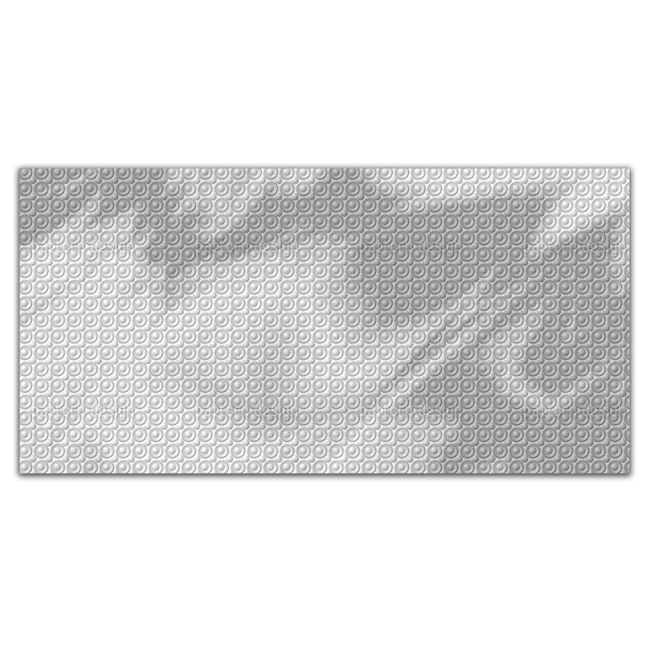 Uneekee Grippy Surface Rectangle Tablecloth