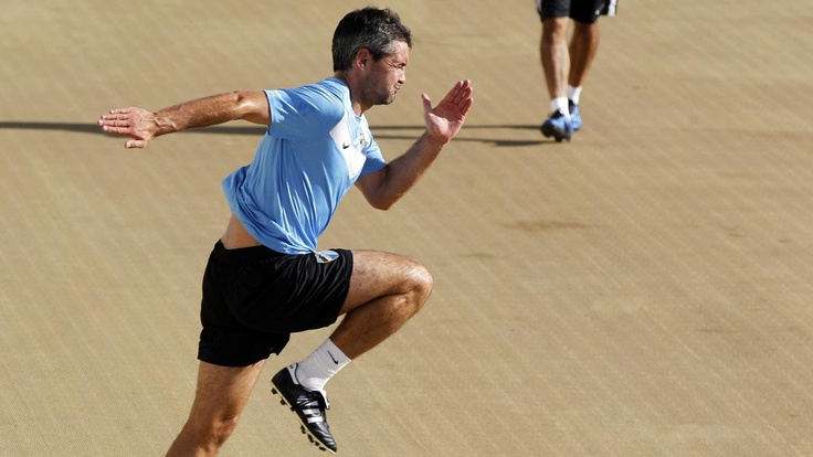 Jérémy Toulalan (Málaga CF)