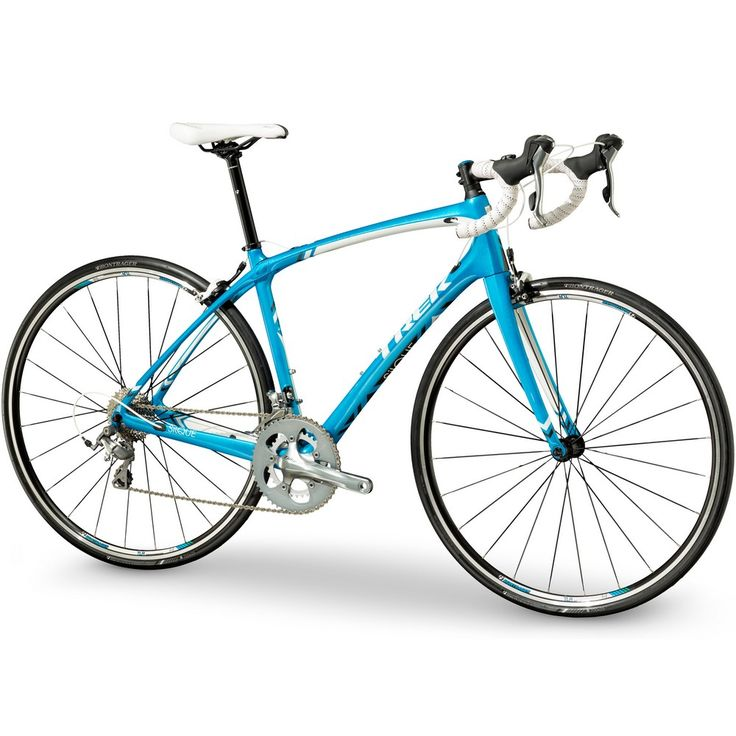7 Best Trek Ladies Road Bikes 2015 Images On Pinterest Ladies