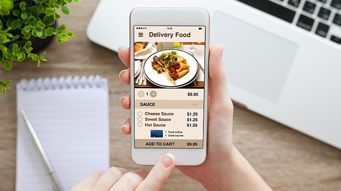 The Best Vegan Restaurants In London Healthy Food Delivery Ideas Of Healthy Meal Delivery Service Ideas Of M Best Vegan Restaurants Healthy Recipes Food
