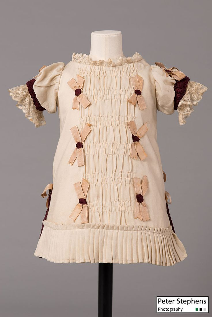 780 best images about children s past fashion on