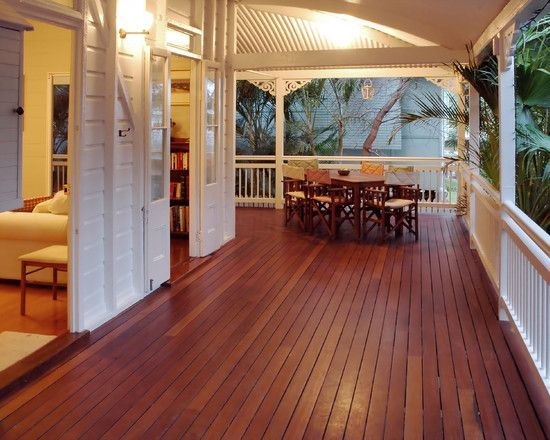 Queenslander Design, Pictures, Remodel, Decor and Ideas - page 3: