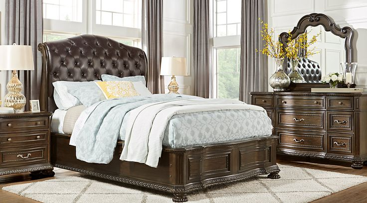 Best 25+ Bedroom sets for sale ideas on Pinterest | Bedroom ...