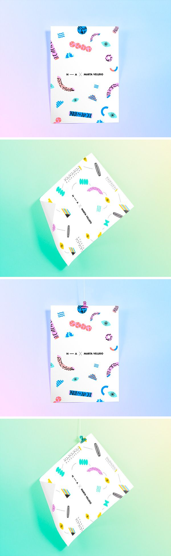 Poster design resources - Find This Pin And More On Freebie Design Resources
