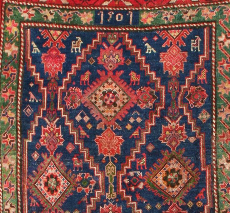 Armenian Antique Rugs: 1000+ Images About Armenian Rugs On Pinterest