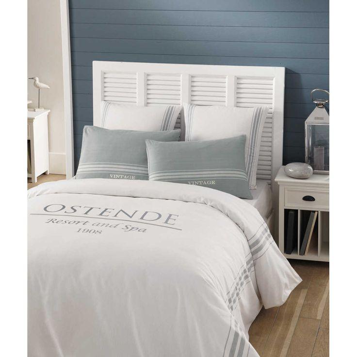 14 best images about sport mc gregor on pinterest legends plaid and light blue. Black Bedroom Furniture Sets. Home Design Ideas