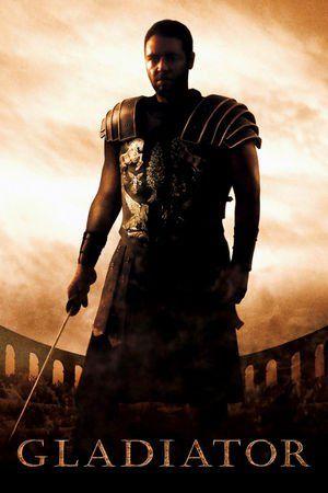 Gladiator | Movies Online