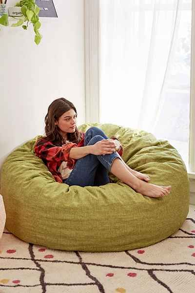 15 Best Bean Bags Inflatable Seats Images On Pinterest