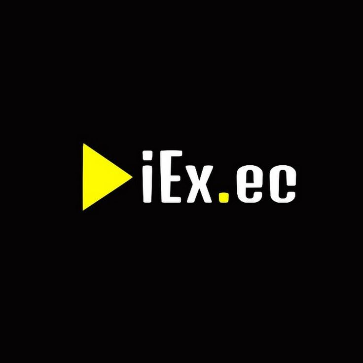 iEx.ec aims at providing distributed applications running on the blockchain a scalable, secure and easy access to the services, the data-sets and the computi...
