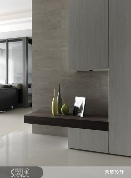 JW: Color Tone for Living or Kitchen