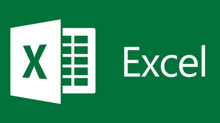 O Canal do Ensino separou algumas dicas que vão tornar sua experiência de uso do Excel mais simples e eficaz.